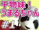 【干物妹!うまるちゃん】マッツァンとアニメを見よう!for summer【第1話】
