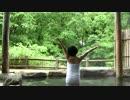 【ニコニコ動画】Dance with 湯を解析してみた