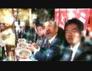 【ニコニコ動画】美味いラーメンを食べに行こう.yummyを解析してみた