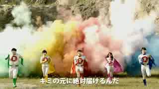 【ボカロ39人で】楽天カードマンズのテーマ【カバー】