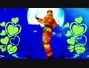 【ニコニコ動画】【MMD】逝ケナイ☆ゾンビ【ジョジョ】を解析してみた