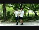 【ニコニコ動画】愛×愛ホイッスル 踊ってみた【芽音×陽向あこ】を解析してみた