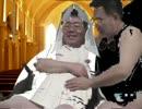【ニコニコ動画】ガバ婚行進曲を解析してみた