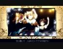 【ニコニコ動画】【アイドルマスター】夕映えプレゼンツを解析してみた