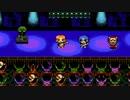 みんなでまもって騎士 光と闇のMSSPを四人でまもる気なし実況最終回! thumbnail
