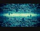 【ニコニコ動画】【IA】 AO 【オリジナル】を解析してみた