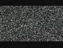 【ニコニコ動画】鎮守府の日常を解析してみた