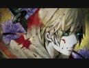 【ニコニコ動画】【刀剣乱舞】「其ノ刃、紫電ノ如シ」クロスフェード / 群青キネマを解析してみた