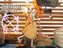 【ニコニコ動画】タミヤ楽しい工作シリーズで作ったソーラーわたしちゃん+5fを解析してみた