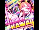disco KAWAii