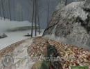Call of Duty  実況プレイ part18
