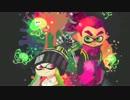 【ニコニコ動画】【スプラトゥーン】Splattack!-EDM Remix-【アレンジ】を解析してみた