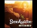 【ニコニコ動画】洋楽を高音質で聴いてみよう【938】 Steve Appleton 『Wake Up Honey』を解析してみた