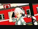 【ニコニコ動画】【MMD艦これ】由良さんの金曜日のおはようを解析してみた