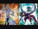 【ニコニコ動画】【デュエル動画】 『灰テンションデュエル!』VS『決闘之里!』を解析してみた