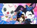 【ニコニコ動画】【替え歌】ジュエルペット マジカスチェンジ OP【misono声優騒動】を解析してみた