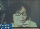 【言いたい放談】責任放棄の面々、安保法制反対派・ギリシャ指導層・日本メディア[桜H27/7/17]