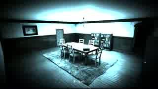 【実況】家族を守るお父さんの攻撃(物理)は幽霊をも倒す Devilry:01 thumbnail