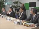 2/3【平和安全法制討論】危機対応と安保法制[桜H27/7/18]