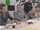 3/3【平和安全法制討論】危機対応と安保法制[桜H27/7/18]