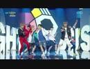 [K-POP] GOT7 - intro + Just Right (Comeback 20150717) (HD)