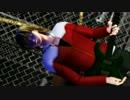 【ニコニコ動画】【MMD】【第15回MMD杯予選】「ロストワンの号哭」こりゃ転職もあり だな!を解析してみた