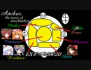 【ニコニコ動画】【東方卓遊戯】EXボスのSW2.0 8-2【SW2.0】を解析してみた
