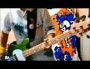 【ニコニコ動画】JUICE=JUICE CHOICE&CHANCE ベースアレンジを解析してみた
