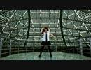 【ニコニコ動画】【月琦】 ぶれないアイで 【踊ってみた】を解析してみた