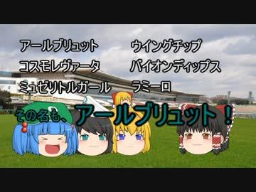 函館記念動画まとめ