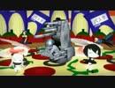 【ニコニコ動画】【MMD艦これ】㈱ホ級水産で『LUVORATORRRRRY! 』改二を解析してみた