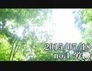 【ニコニコ動画】ショートサーキット出張版読み上げ動画555nico.mp4を解析してみた