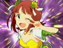 【MUGEN】幕末前後!ランセレトーナメント Part9