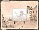 【ニコニコ動画】廃っ都、どうぞ part16.ruinaを解析してみた