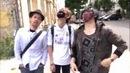 【旅動画】キヨ、ドイツに行くってよ part5