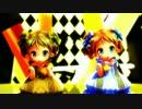【ニコニコ動画】【MMD】メルフィがオツキミリサイタルを踊ったよ。を解析してみた