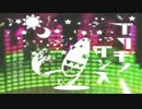 【ニコニコ動画】ブリキノダンス 初投稿 歌ってみた 【Gimmick】を解析してみた