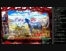 【ニコニコ動画】2015年 07月17日 永井兄弟 GI DREAM 最強馬決定戦 (3/8) & 2ちゃんねるを解析してみた