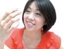 早川亜希動画#43≪【やってみた】宇宙塗りに挑戦!つづき≫
