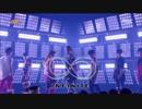 【ニコニコ動画】[K-POP] INFINITE - Between Me&You + Bad (Comeback 20150716) (HD)を解析してみた