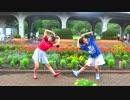 【ニコニコ動画】【質より量。】 夜もすがら君想ふ 踊ってみた 【Kassi-誕おめ!!】を解析してみた