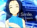 【ニコニコ動画】【im@s × 1D】 三浦あずさ 「Happily」を解析してみた