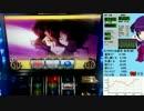 バジリスク絆 一撃で設定×1,000枚獲得を目指す!【設定6編】 Part2 後編