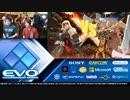 【ニコニコ動画】EVO2015 GGXrd PoolH143 プール決勝 sako vs とちぎんを解析してみた