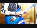 【ニコニコ動画】【i☆Ris】ドリームパレード弾いてみた!【プリパラ】を解析してみた