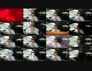 【ニコニコ動画】大物youtuber まとめ.mp4を解析してみた