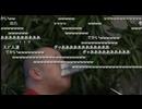 NGC『Bloodborne』生放送 第14回 1/2 thumbnail