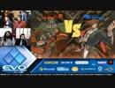 【ニコニコ動画】EVO2015 GGXrd TOP128Winners FAB vs エターナルを解析してみた