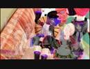 【第15回MMD杯予選】スパッツパンツ【HANASU】