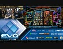 EVO2015 UMVC3 TOP16Winners RF vs Apologyman
